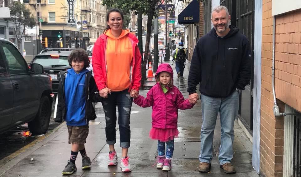 Carolina Coops - Duboise Family