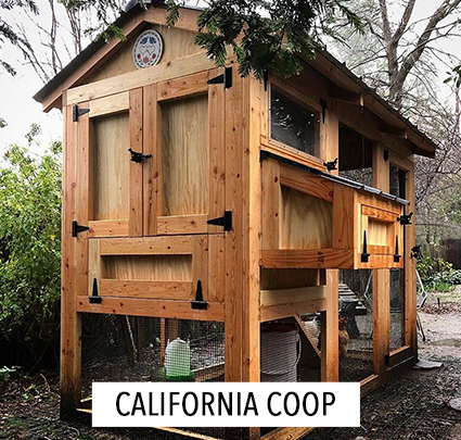 CALI-coop-COOPS-PAGE