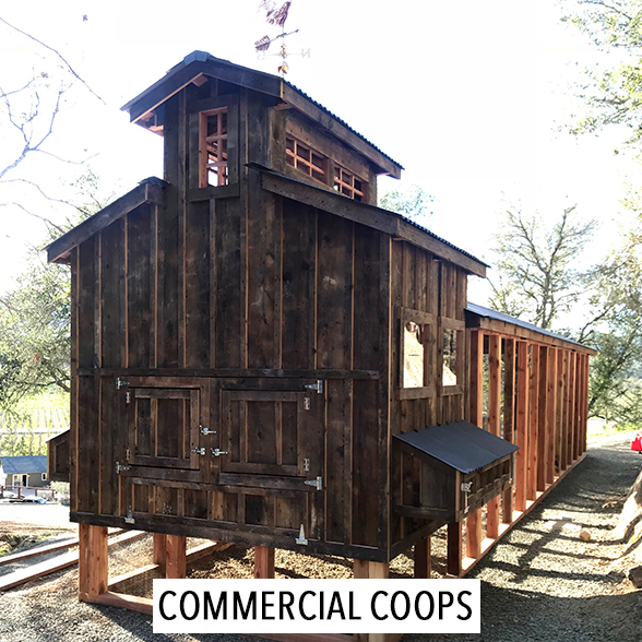 COMMERCIALCOOPS-COOPS
