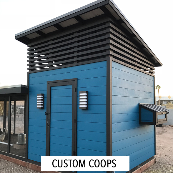 CUSTOMCOOPS-COOPS