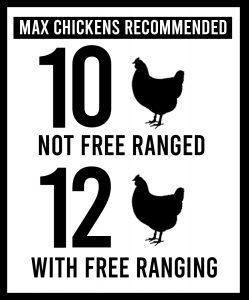 new chicken amounts stacked-6x18 COOP