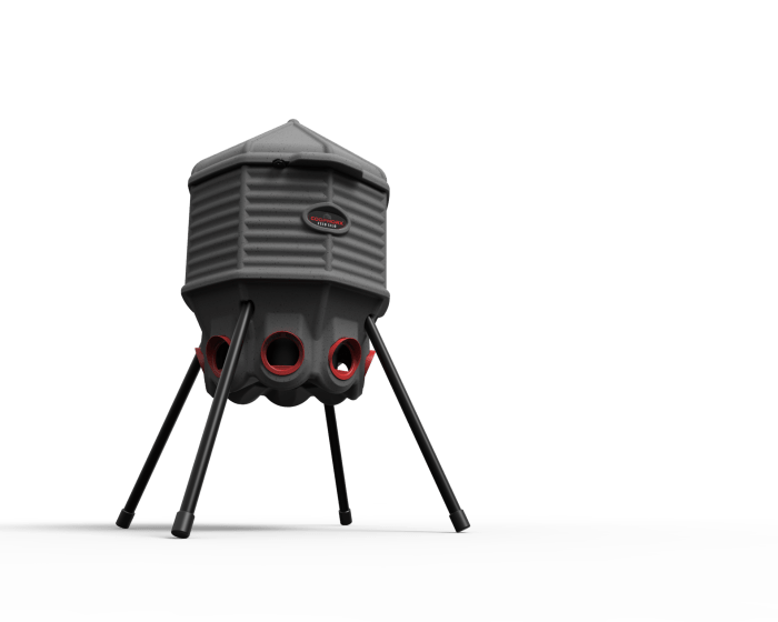 coopworx feed silo