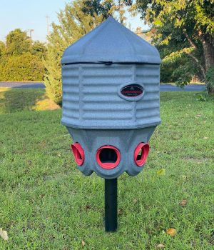CoopWorx 40lb feeder dimensions (2)